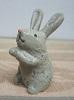 ウサギ ブログ.jpg